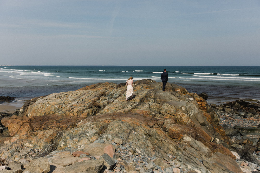Ogunquit Maine Elopement 8.jpg