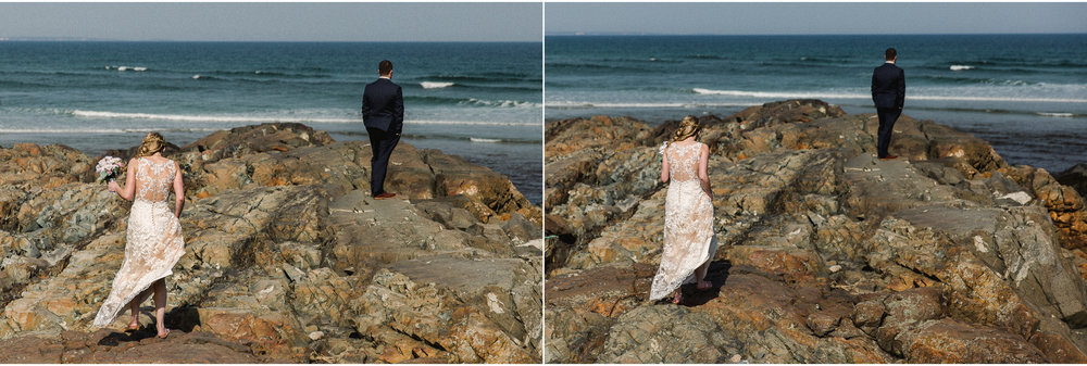 Ogunquit Maine Elopement 9.jpg