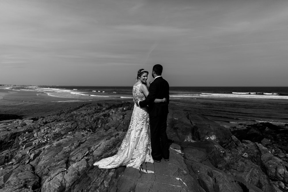 Ogunquit Maine Elopement 13-2.jpg