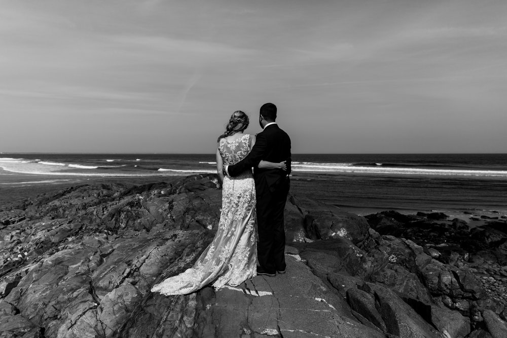Ogunquit Maine Elopement 13.jpg