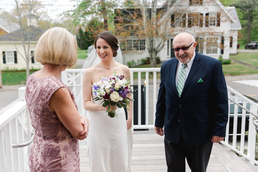 Camden Maine Wedding 2.jpg