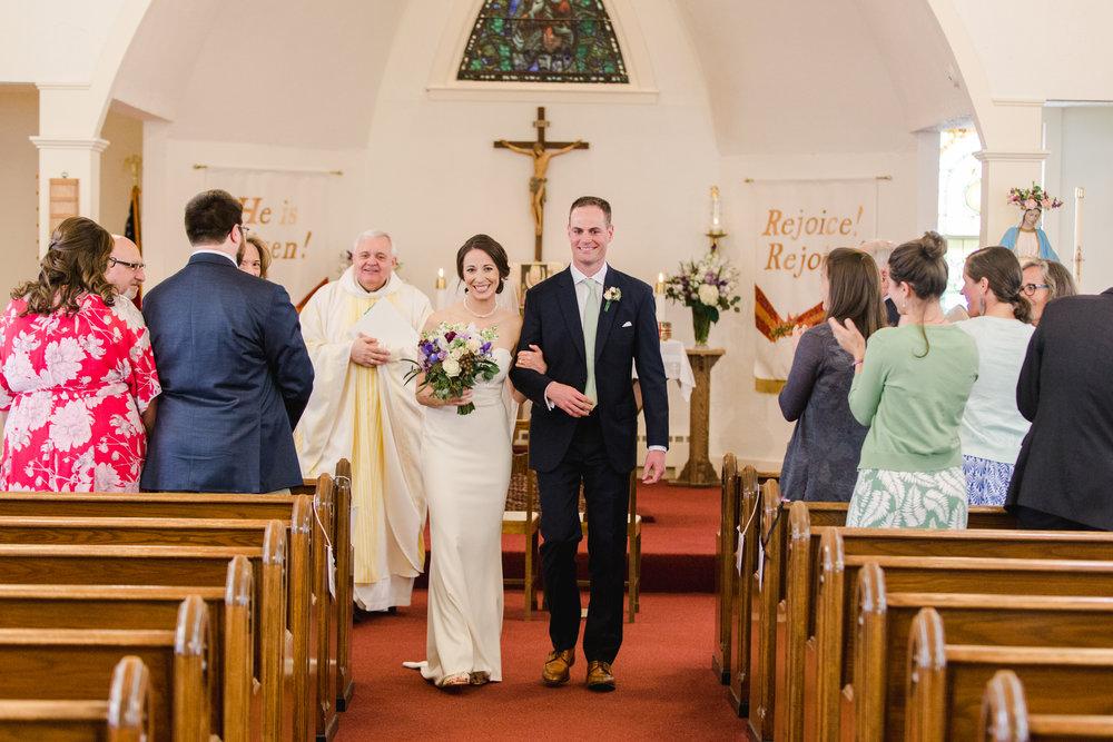 Camden Maine Wedding 5.jpg