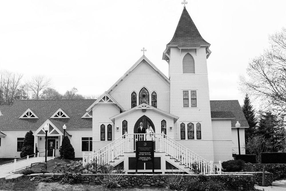 Camden Maine Wedding 8.jpg