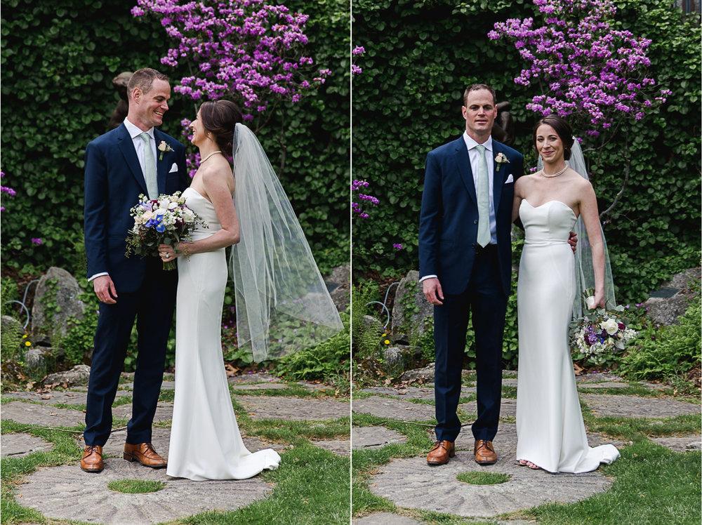 Camden Maine Wedding 15.jpg