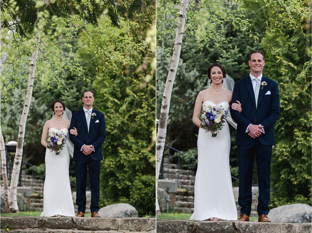 Camden Maine Wedding 18.jpg