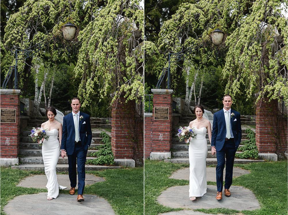 Camden Maine Wedding 20.jpg