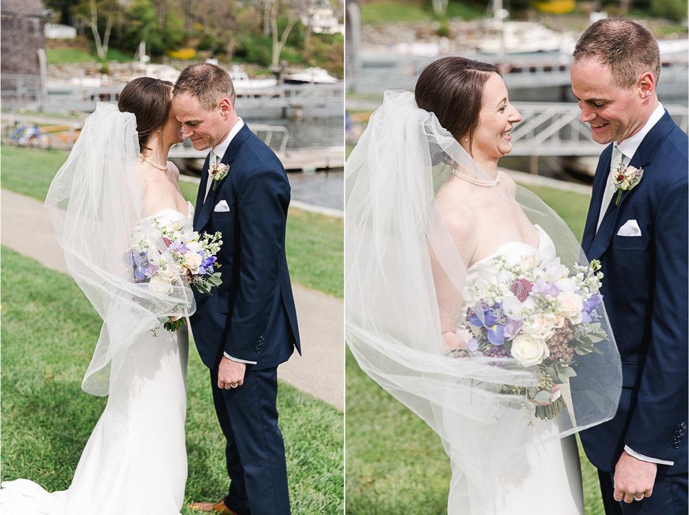 Camden Maine Wedding 21.jpg