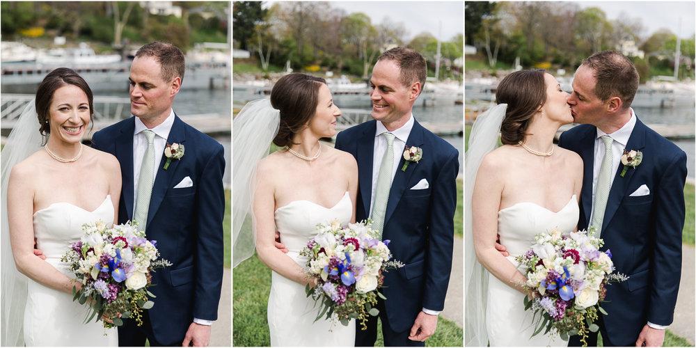 Camden Maine Wedding 22.jpg