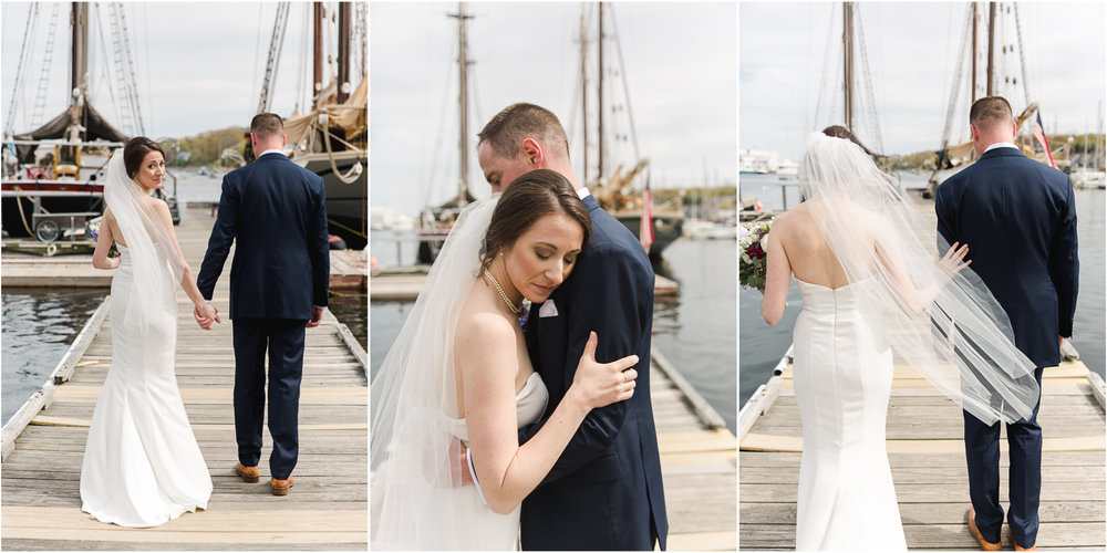 Camden Maine Wedding 26.jpg