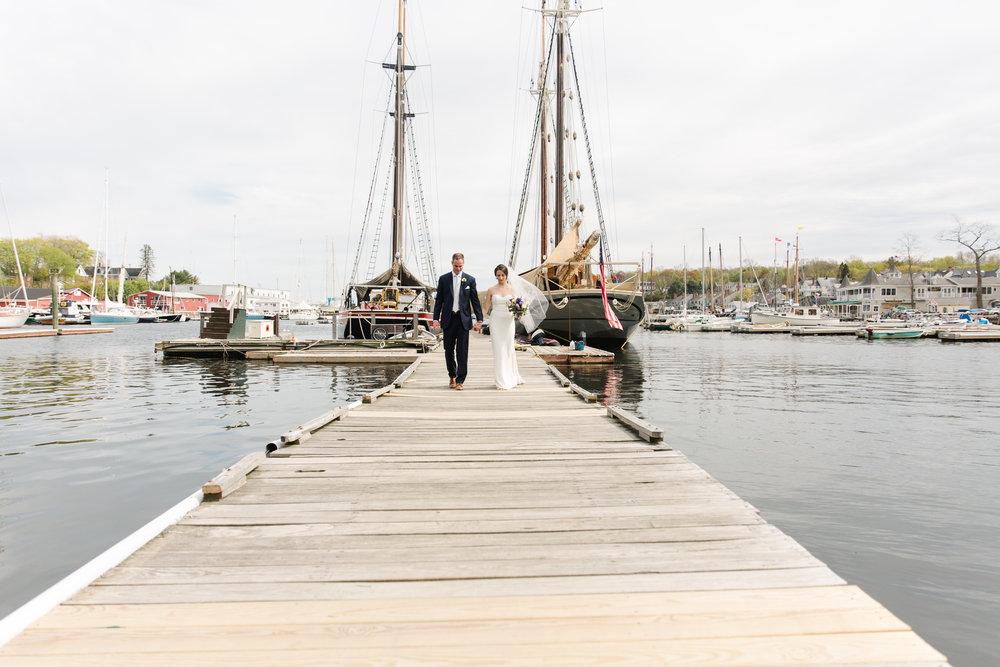 Camden Maine Wedding 27.jpg