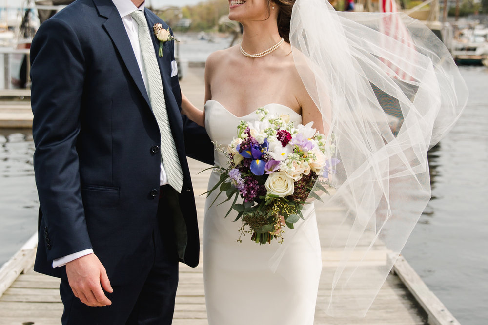 Camden Maine Wedding 29.jpg