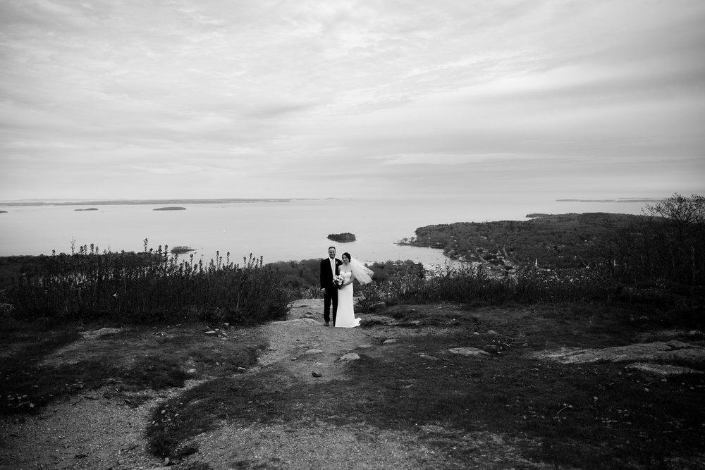 Camden Maine Wedding 31.jpg