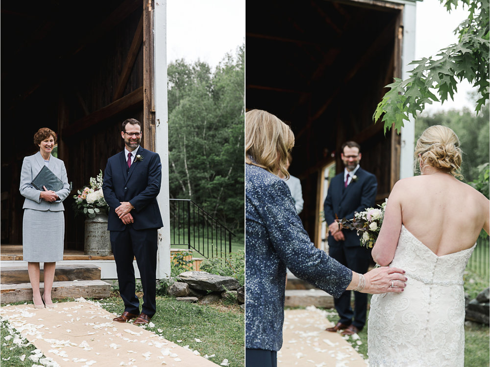 Cunningham Farm Elopement, New Gloucester, Maine 20.jpg