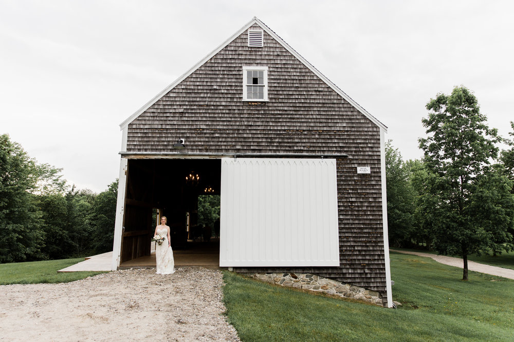 Cunningham Farm Elopement, New Gloucester, Maine 34.jpg