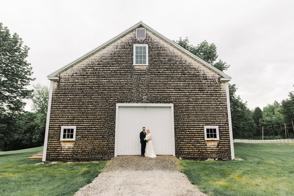 Cunningham Farm Elopement, New Gloucester, Maine 40.jpg