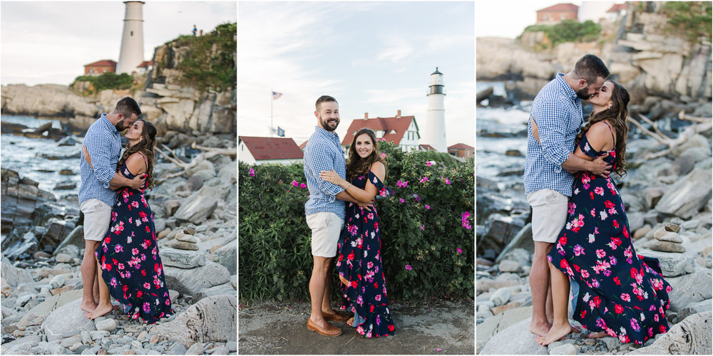 Portland, Maine Engagement 7.jpg