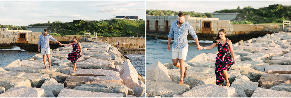 Portland, Maine Engagement 9.jpg