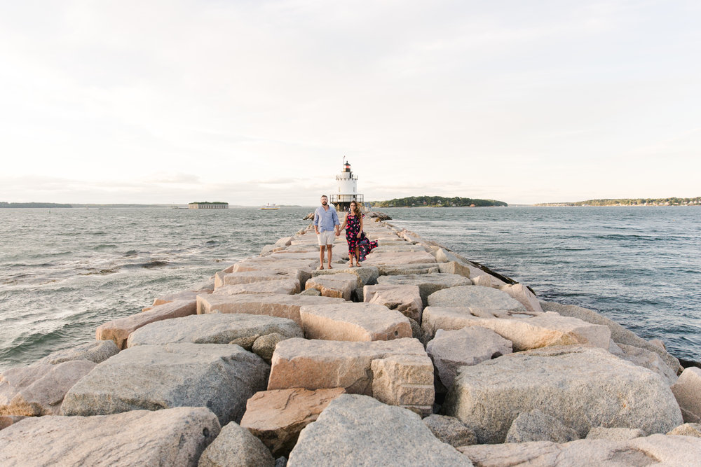 Portland, Maine Engagement 10.jpg