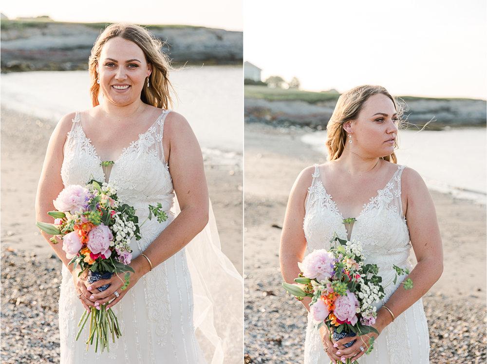 Cape Elizabeth, Maine Wedding 6.jpg