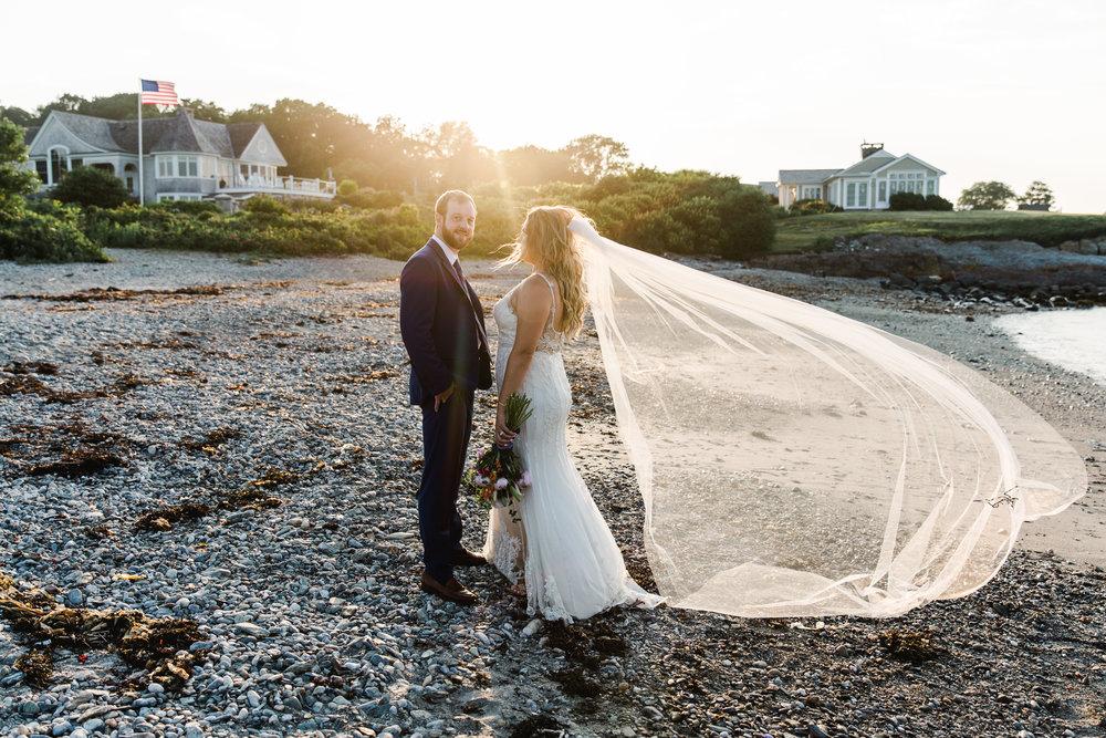 Cape Elizabeth, Maine Wedding 7.jpg