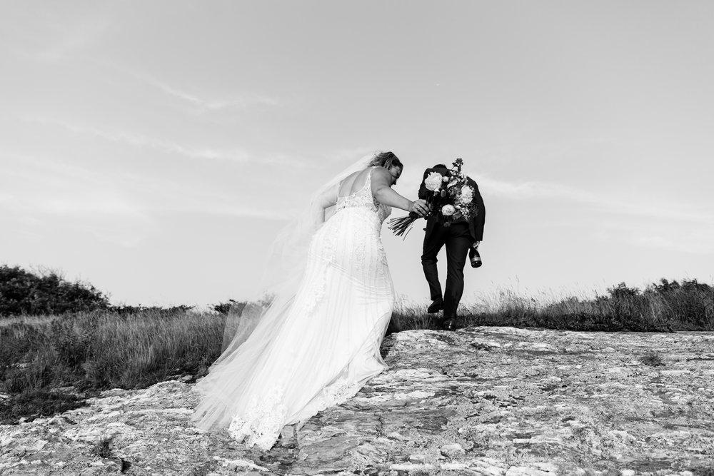 Cape Elizabeth, Maine Wedding 10.jpg