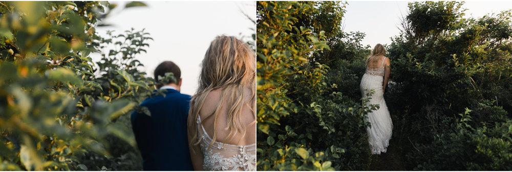 Cape Elizabeth, Maine Wedding 21.jpg