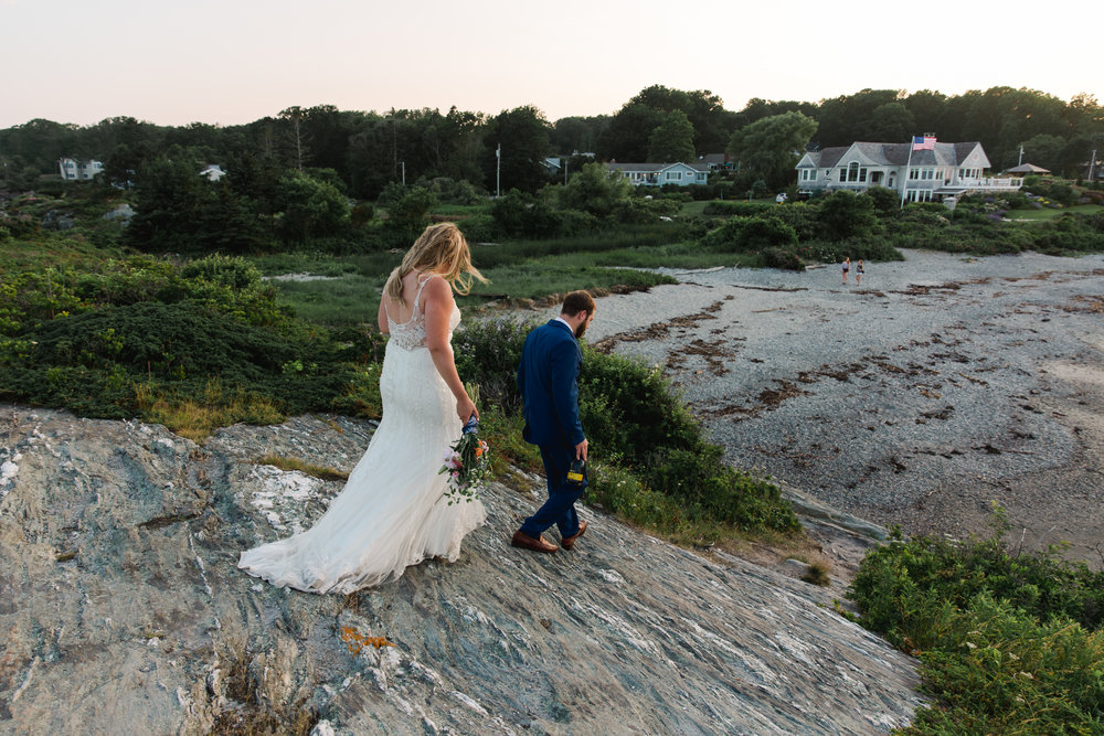 Cape Elizabeth, Maine Wedding 22.jpg