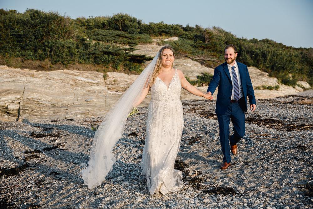 Cape Elizabeth, Maine Wedding_.jpg