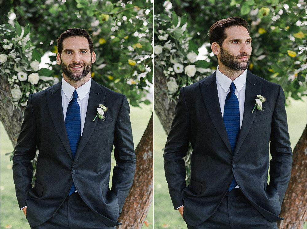 Elegant Wedding Shoot in Sharon, Massachusetts 21.jpg