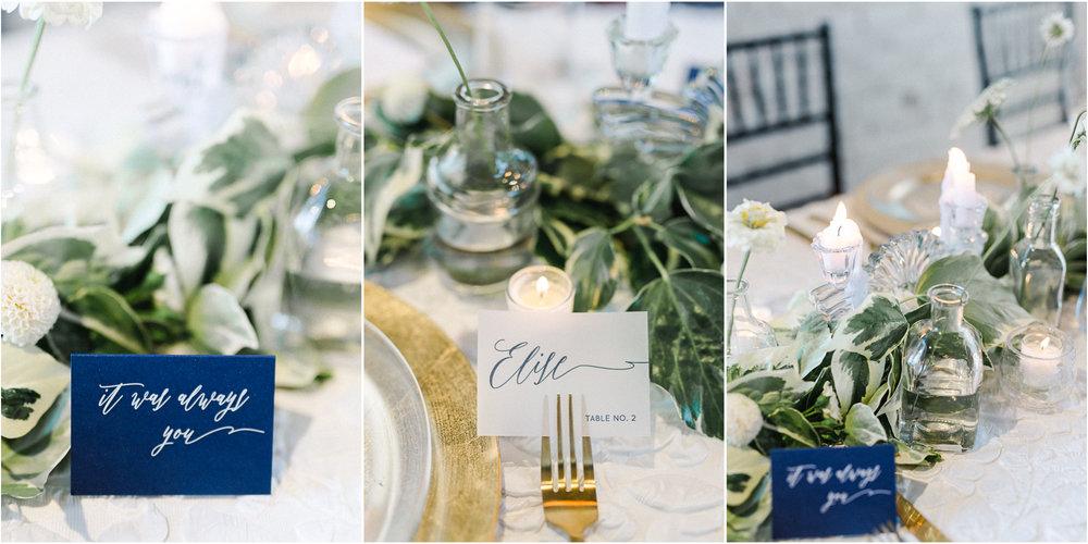 Elegant Wedding Shoot in Sharon, Massachusetts 27.jpg