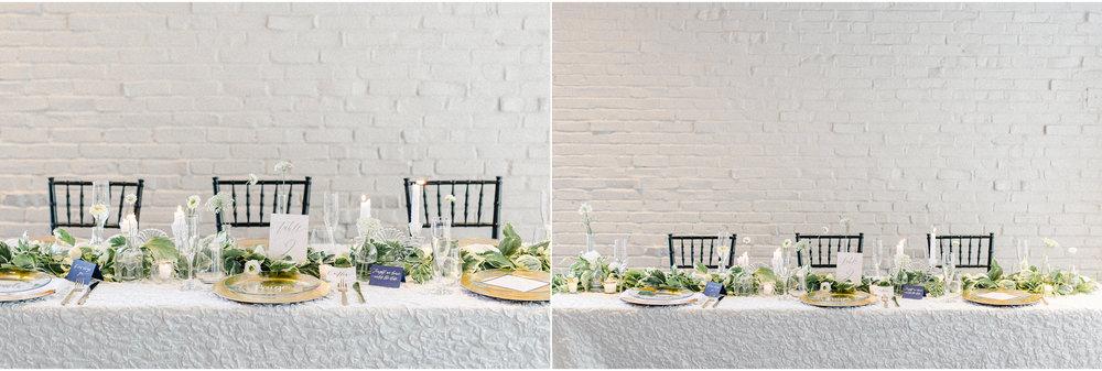Elegant Wedding Shoot in Sharon, Massachusetts 28.jpg