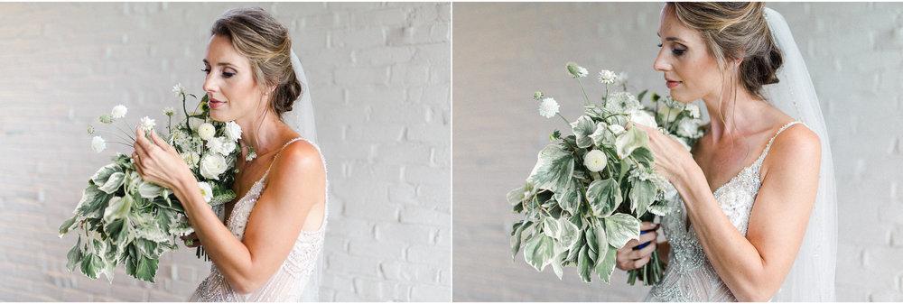 Elegant Wedding Shoot in Sharon, Massachusetts 33.jpg