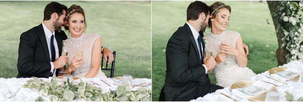 Elegant Wedding Shoot in Sharon, Massachusetts 37.jpg
