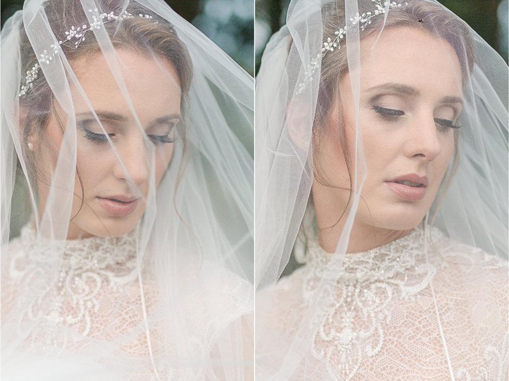 Elegant Wedding Shoot in Sharon, Massachusetts 40.jpg