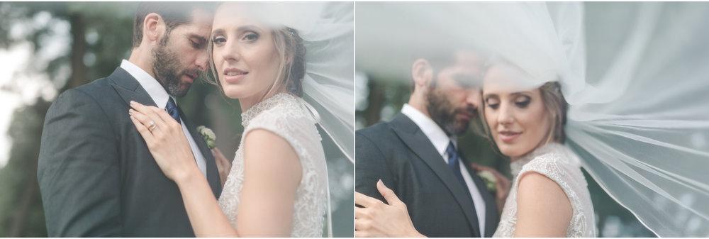 Elegant Wedding Shoot in Sharon, Massachusetts 45.jpg