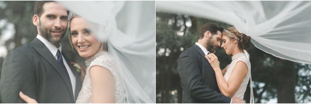 Elegant Wedding Shoot in Sharon, Massachusetts 46.jpg