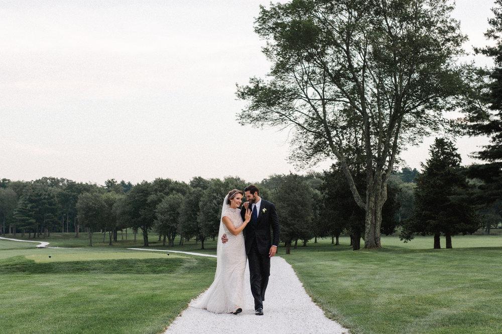Elegant Wedding Shoot in Sharon, Massachusetts 49.jpg