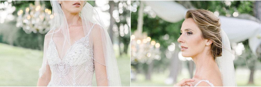 Elegant Wedding Shoot in Sharon, Massachusetts 4.jpg