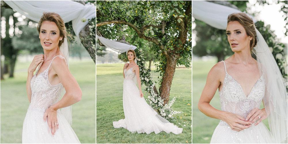 Elegant Wedding Shoot in Sharon, Massachusetts 5.jpg
