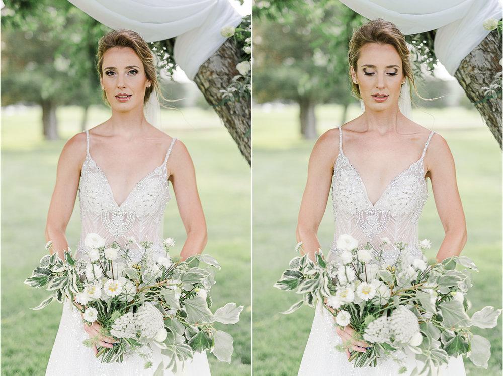 Elegant Wedding Shoot in Sharon, Massachusetts 13.jpg