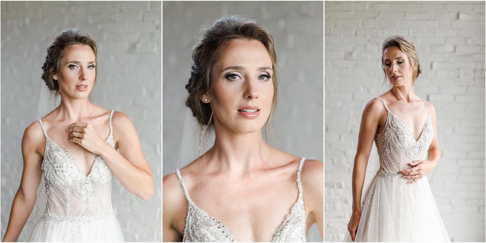Elegant Wedding Shoot in Sharon, Massachusetts 17.jpg