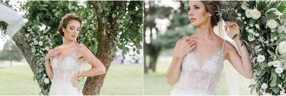 Elegant Wedding Shoot in Sharon, Massachusetts.jpg