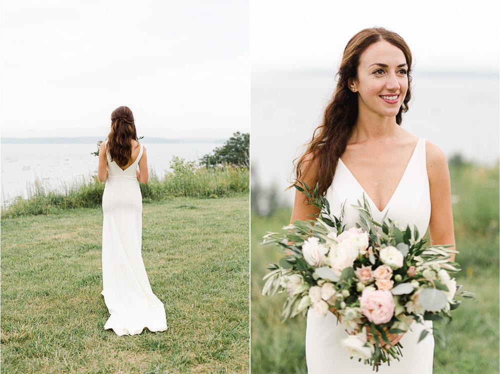 Portland, Maine Wedding at Brick South 18.jpg