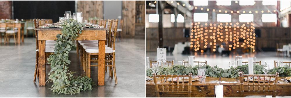 Portland, Maine Wedding at Brick South 23.jpg