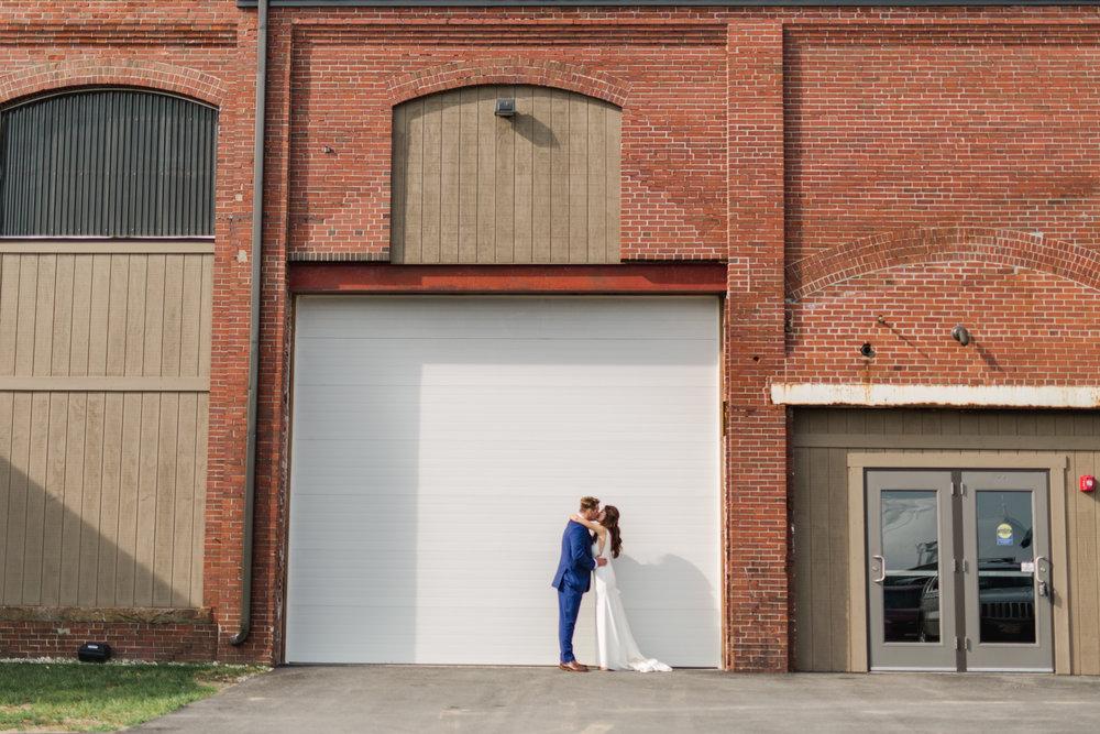 Portland, Maine Wedding at Brick South 26.jpg