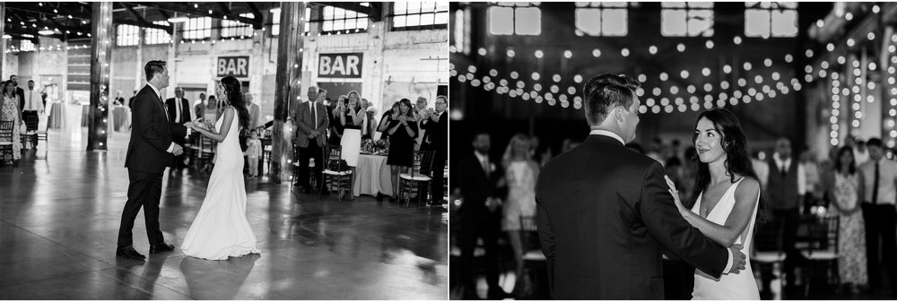 Portland, Maine Wedding at Brick South 35.jpg