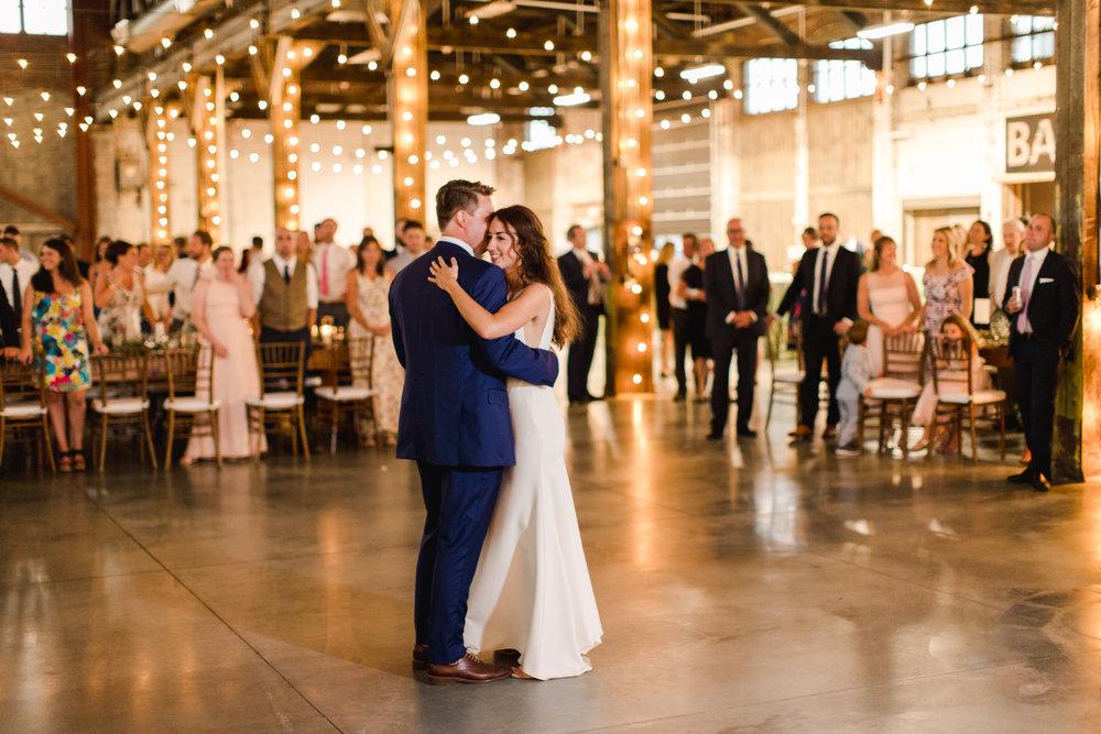 Portland, Maine Wedding at Brick South 36.jpg