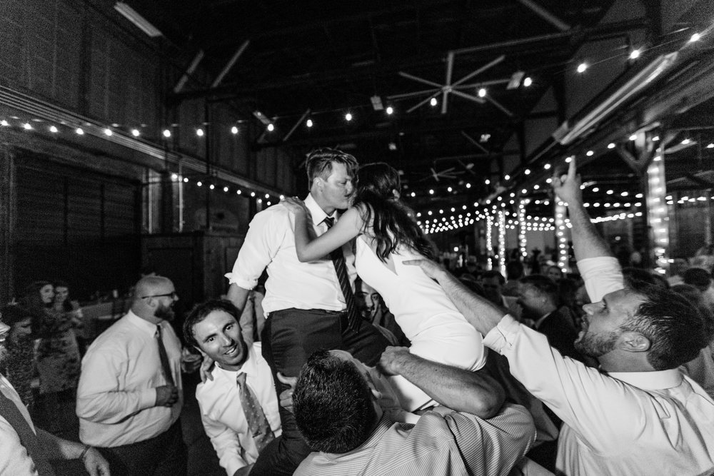 Portland, Maine Wedding at Brick South 44.jpg