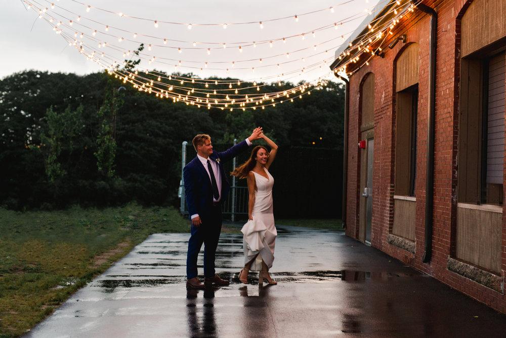 Portland, Maine Wedding at Brick South 46.jpg