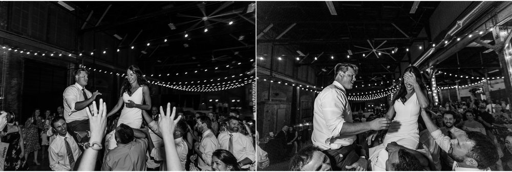 Portland, Maine Wedding at Brick South. 41.jpg